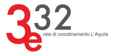 3e32-laquila-abruzzo-2