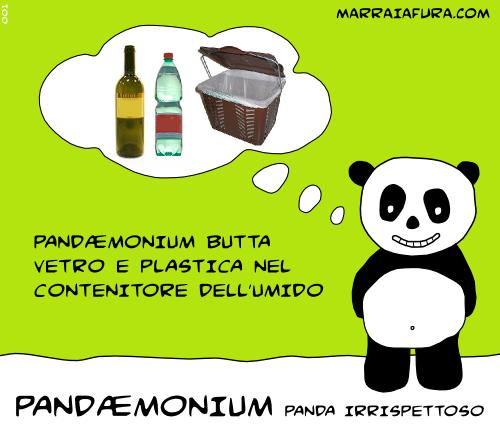 PANDAEMONIU-001