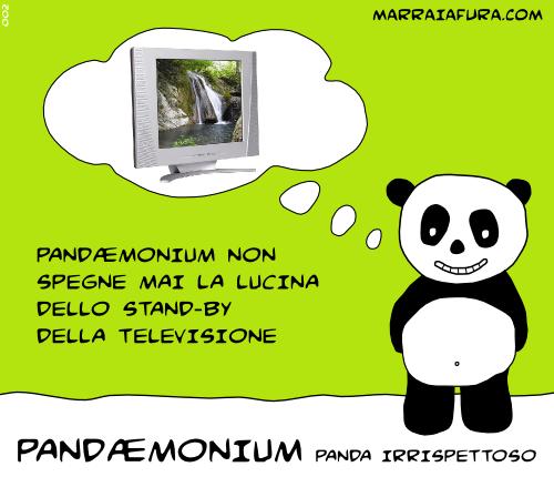 PANDAEMONIUM-002