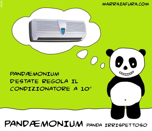 PANDAEMONIUM-003