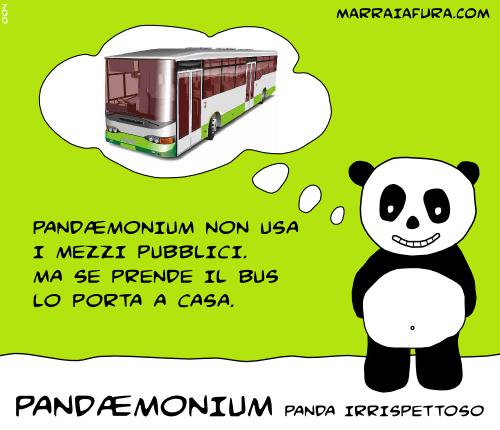 PANDAEMONIUM-004
