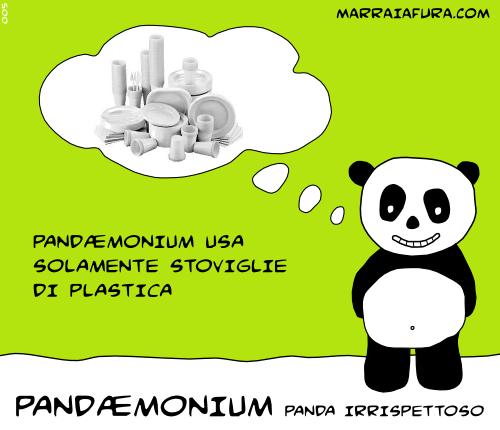 PANDAEMONIUM-005