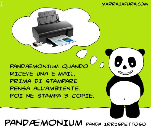 PANDAEMONIUM-006