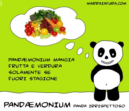 PANDAEMONIUM-007