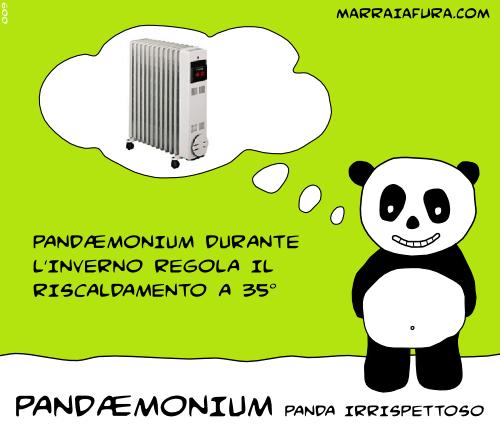 PANDAEMONIUM-009