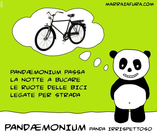 PANDAEMONIUM-010