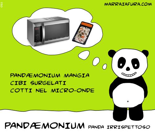 PANDAEMONIUM-011