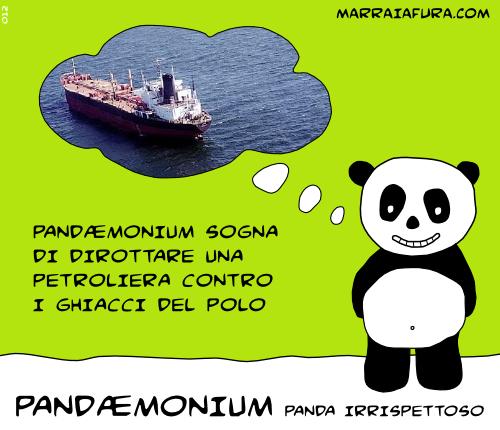 PANDAEMONIUM-012