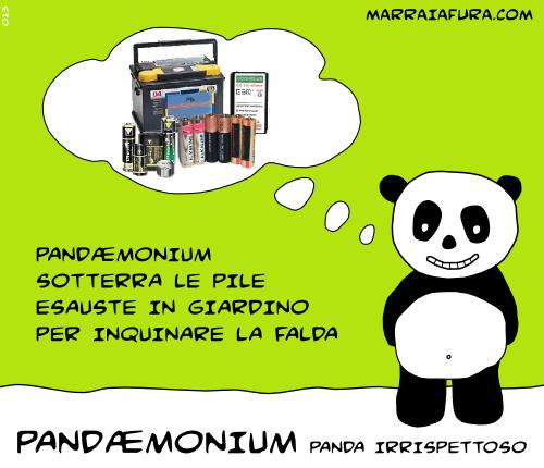 PANDAEMONIUM-013