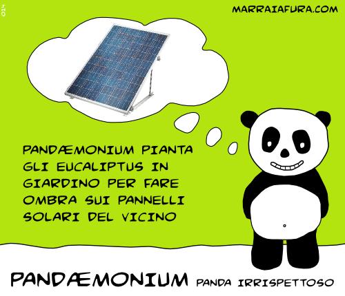 PANDAEMONIUM-014