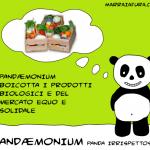 Pandaemonium e la spesa quotidiana