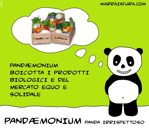 PANDAEMONIUM-015