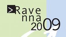 Ravenna2009-mini