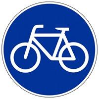 bici-ciclista-punti-patente-inner-2