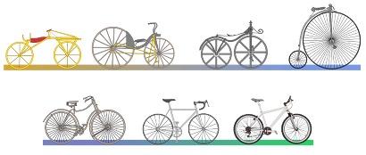 bici.2