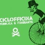 Ciclofficina pubblica e itinerate in Sardegna