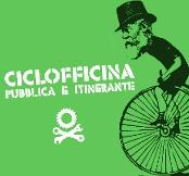 ciclofucina_cagliari-quartu