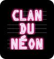clan-du-neon_2