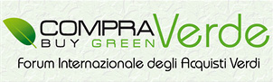 compra-verde-buy-green-2009-2