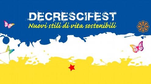 decrescifest-R1