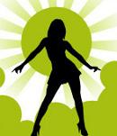 discoteca-sostenibile-2