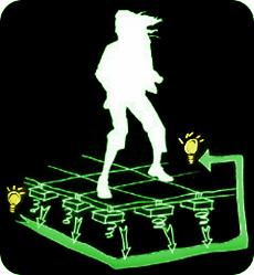 discoteca-sostenibile-energia