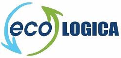 eco-logica-borgomanero-mini