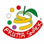 Frutta Snack: a scuola i prodotti freschi nei distributori automatici