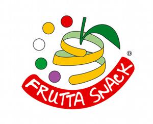 frutta_snack_logo-2