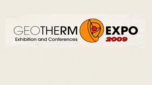geo-therm-expo-2009-ferrara