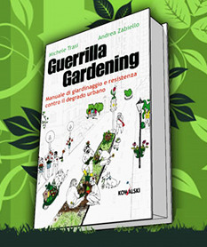 guerrilla-gardening-libro-mini