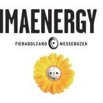 KLIMAENERGY: Fiera internazionale energie rinnovabili – 09/2009
