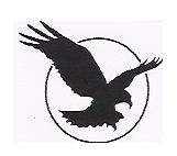 logo_gruppo_intervento_giuridico