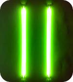 neon_verde