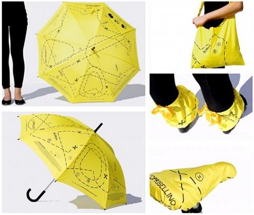 ombrello-the-reusable-5