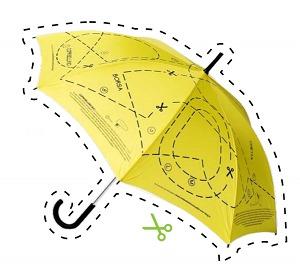 ombrello-the-reusable-inner