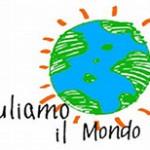 """Legambiente: a settembre in tutta Italia torna """"puliamo il mondo"""""""