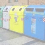 Master sulla gestione sostenibile e partecipata dei rifiuti