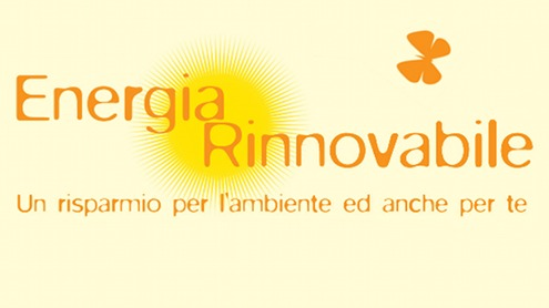 rinnovabili-verona-2009