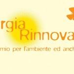 Corso gratuito energie rinnovabili – Verona settembre/ottobre 2009
