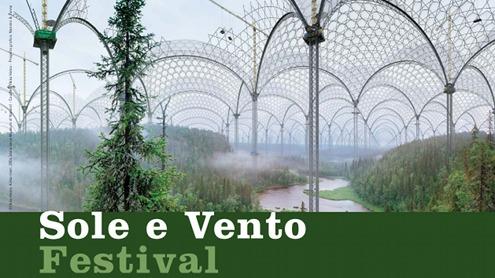 sole-e-vento-bologna-festival-2
