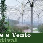 Sole e Vento Festival a Bologna