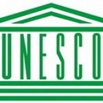 Settimana UNESCO di educazione allo sviluppo sostenibile, 9-15 novembre 2009