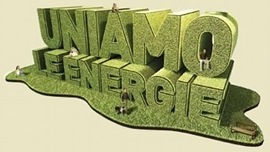 uniamo-le-energie-interno