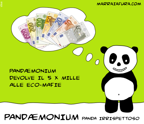 PANDAEMONIUM-016