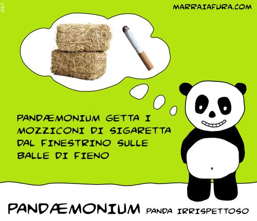 PANDAEMONIUM-017