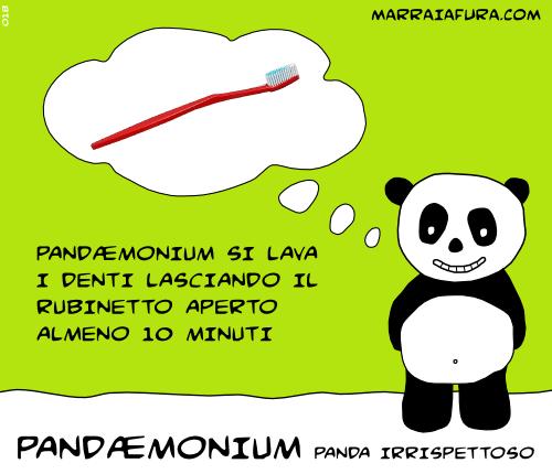 PANDAEMONIUM-018