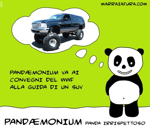 PANDAEMONIUM-019