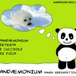 Pandaemonium e il futuro della specie