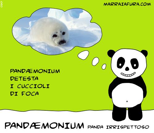 PANDAEMONIUM-020